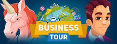 Business Tour (Beta) – Steam Key Giveaway