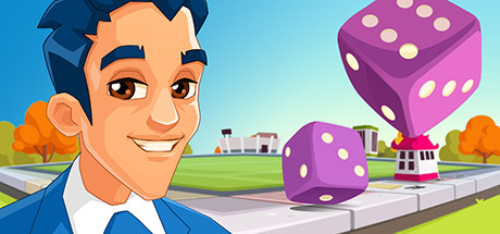 Business Tour - Online Multiplayer Board Game · Business