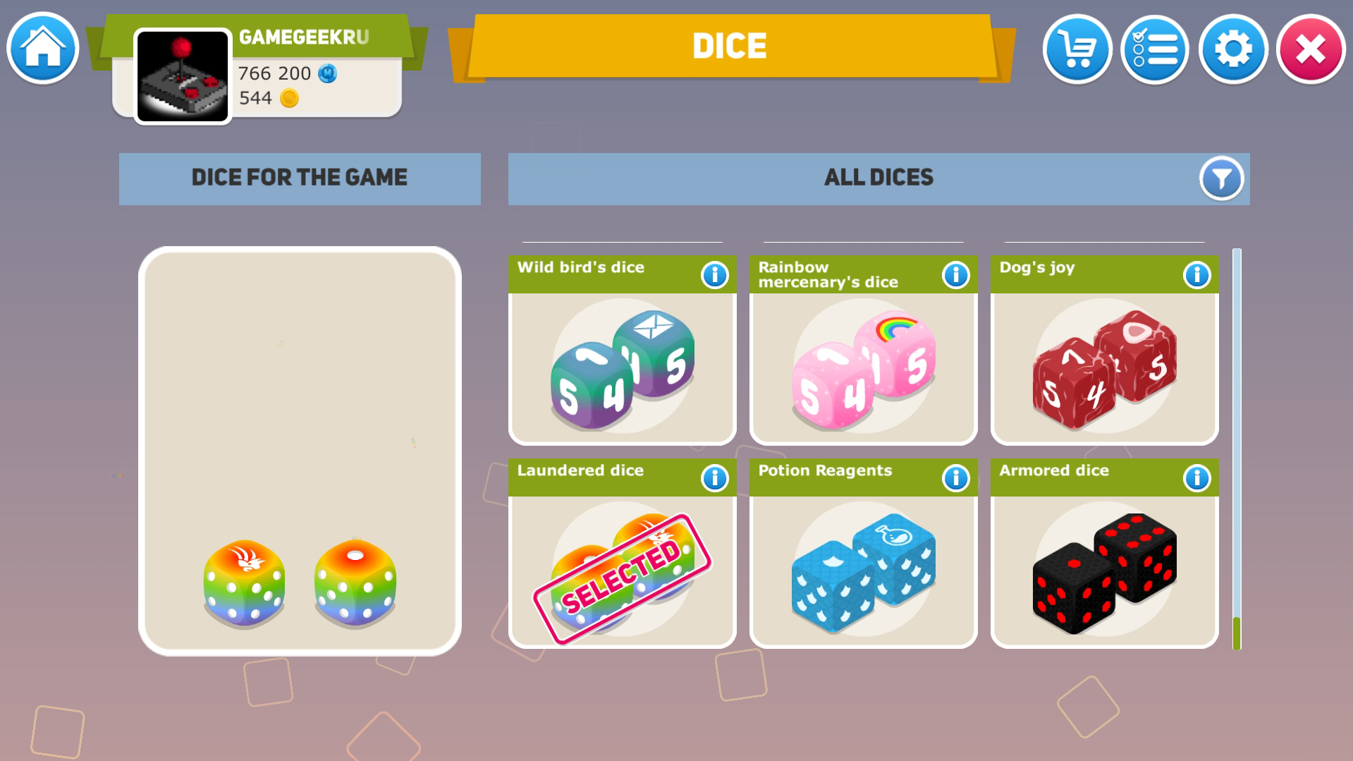 Business Tour - Board Game with Online Multiplayer on Steam