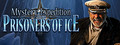 Mystery Expedition: Prisoners of Ice-game