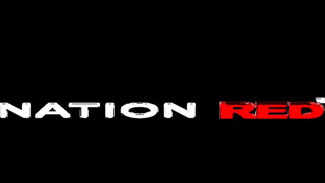 Nation Red - Steam Backlog