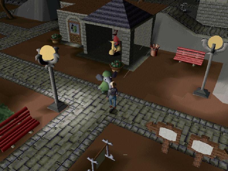 Little big adventure 2 full game download casino de namur