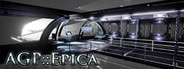 Advanced Gaming Platform::Epica