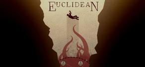 Euclidean cover art