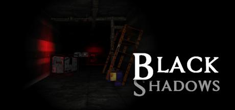 BlackShadows