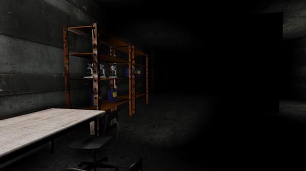 скриншот BlackShadows 3