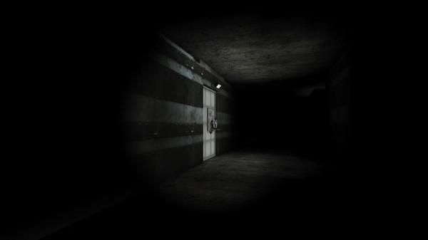 скриншот BlackShadows 5