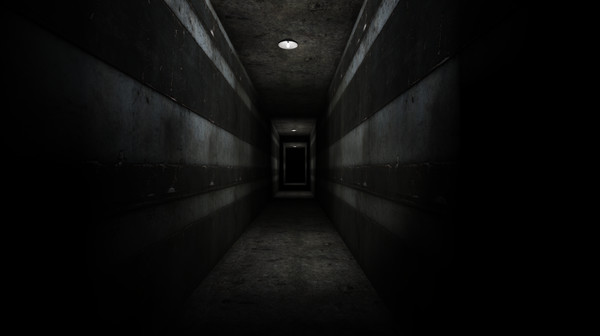 скриншот BlackShadows 2