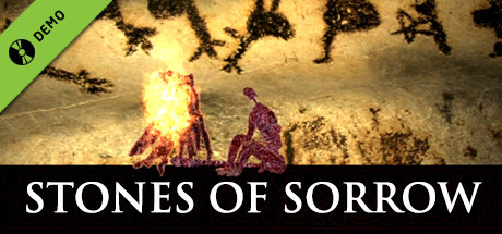 Stones of Sorrow Demo