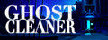 Ghost Cleaner-game