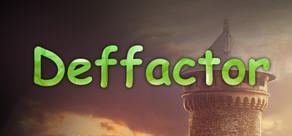 Deffactor