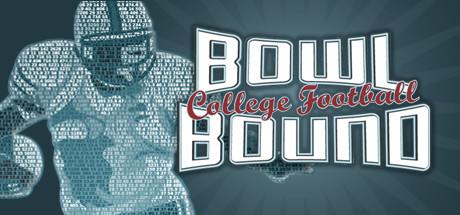 Bowl Bound College Football on Steam