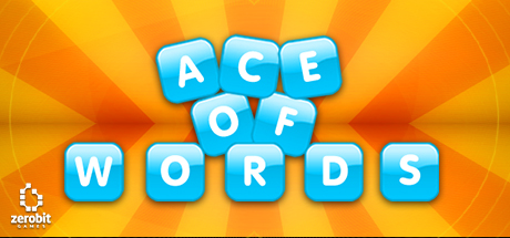 Ace Of Words