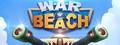 War of Beach-game