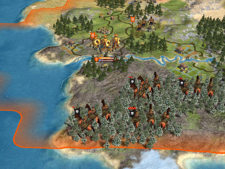 civilization 4 download free full version pc