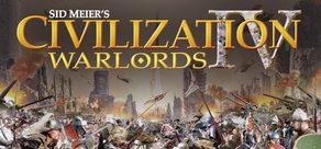 Civilization IV®: Warlords