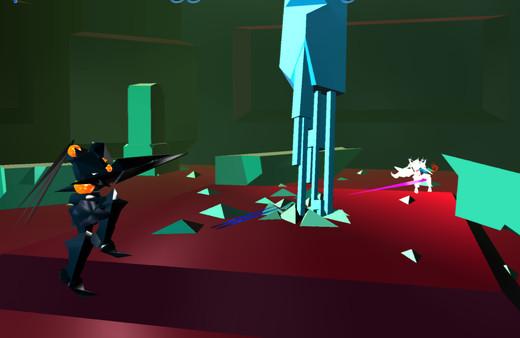 скриншот Spheroid 2