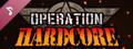 Operation Hardcore Soundtrack-dlc