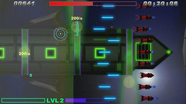 скриншот Quick Slick Deadly 4