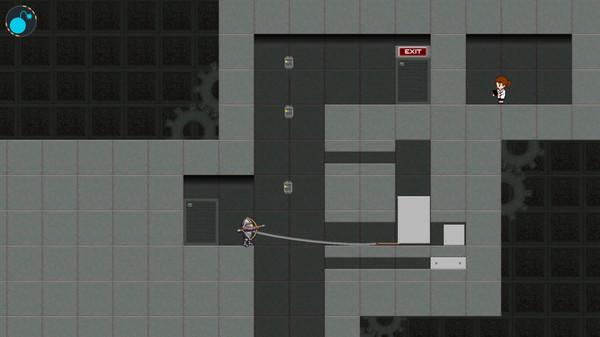 скриншот Tinboy 1