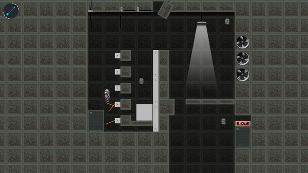 скриншот Tinboy 2