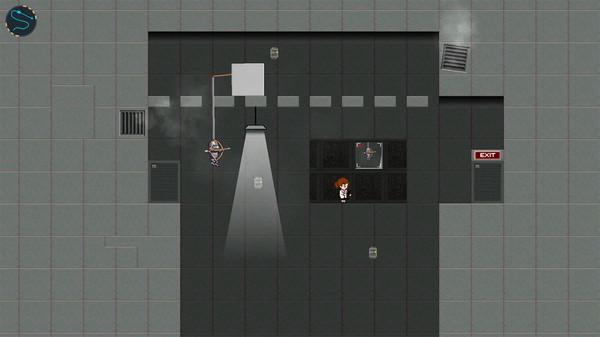 скриншот Tinboy 3