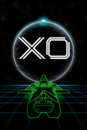 XO poster image on Steam Backlog