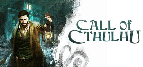 Call of Cthulhu (2018)