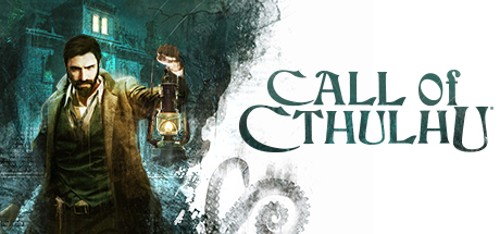 Call of Cthulhu® on Steam