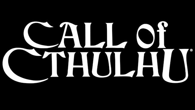 Call of Cthulhu - Steam Backlog