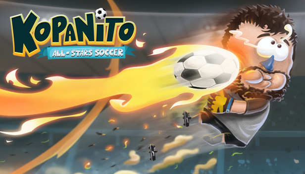 kopanito all stars soccer free download