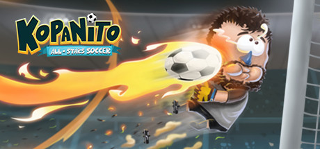 Kopanito All Stars Soccer On Steam