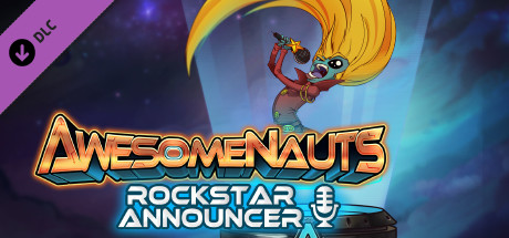 activate rockstar games on steam