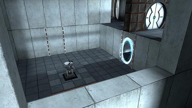 portal 1 free download full game pc