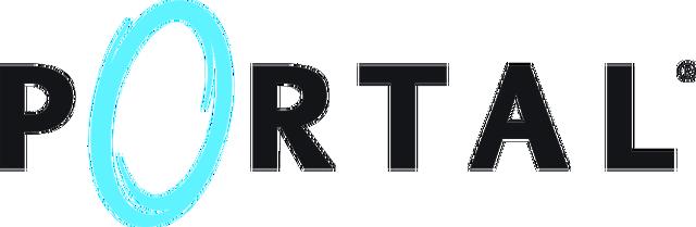 Portal - Steam Backlog