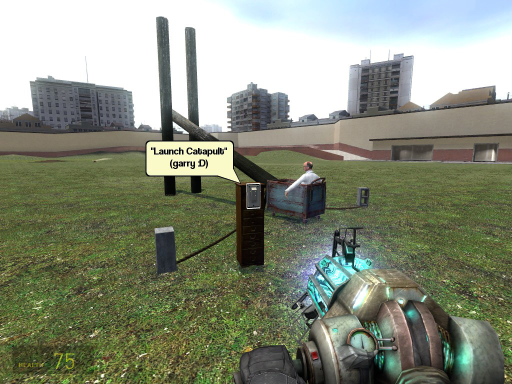 garrys mod free download mac steam