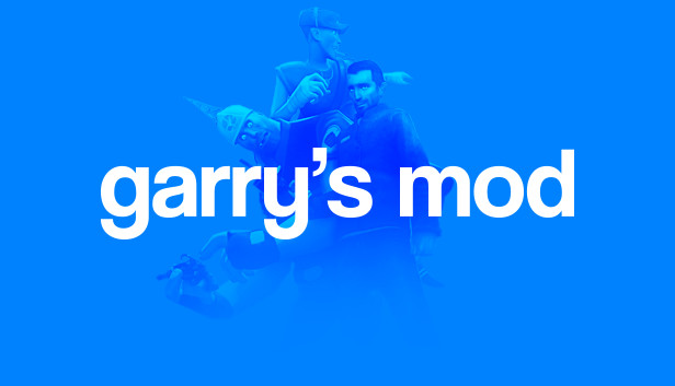 Save 33 On Garry S Mod On Steam