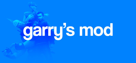 Garry's Mod on Steam