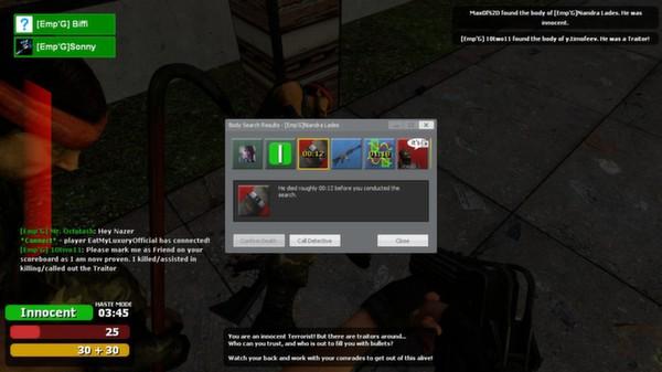 Garry's Mod Image 5
