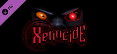 Xenocide - Soundtrack