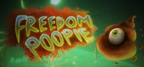 Freedom Poopie