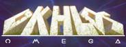 Okhlos: Omega