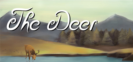 The Deer Free Download