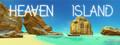 Heaven Island - VR MMO-game