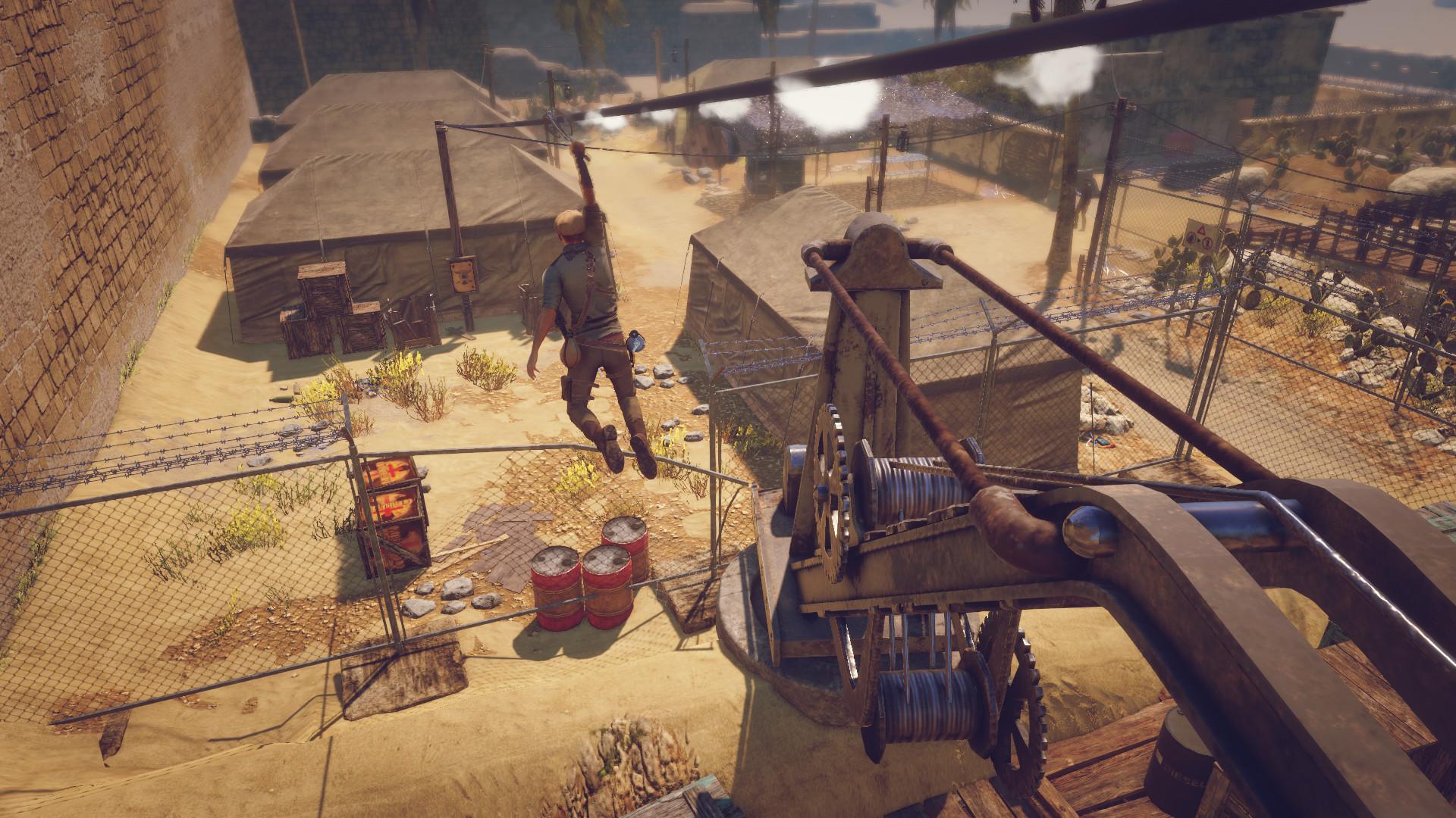 com.steam.400360-screenshot