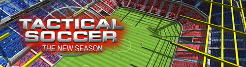 TacticalSoccerTheNewSeason_Stadium1.png?