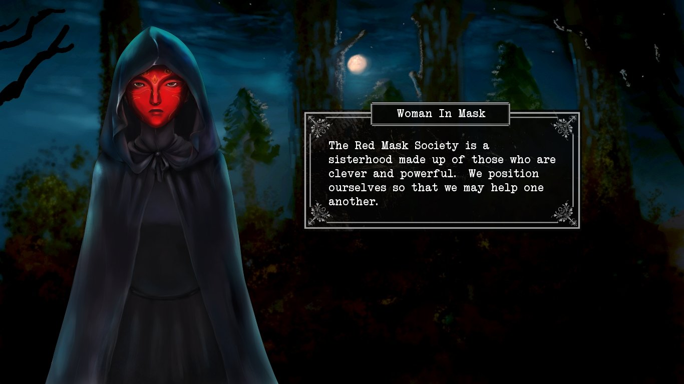 Superbe Black Closet On Steam