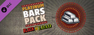 Block N Load - 560 Platinum Bar Pack