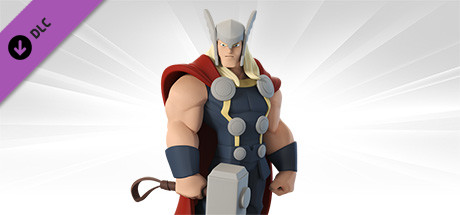 Disney Infinity 3.0 - Thor  sc 1 st  SteamSpy & Disney Infinity 3.0 - Thor - SteamSpy - All the data and stats about ...
