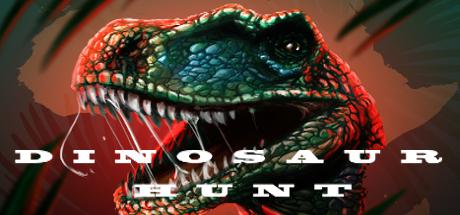 Dinosaur Hunt · AppID: 401190